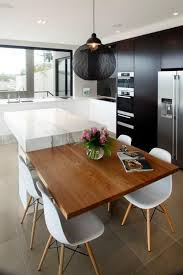 The  Best Timber Dining Table Ideas On Pinterest Timber Table - Timber kitchen table