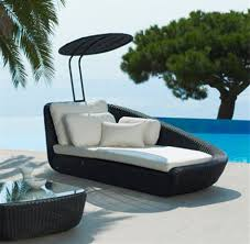 Outdoor Furniture Finish by Patio U0026 Outdoor Cool Unsusual Patio Furniture Sysnthetic Rattan