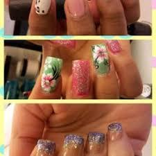 lady nail 19 photos nail salons 5625 saratoga blvd corpus