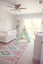 Baby Nursery Accessories Best 20 Southwestern Nursery Decor Ideas On Pinterest