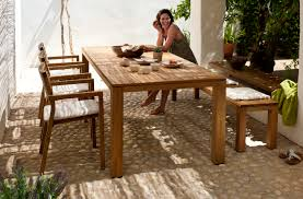 Discount Teak Furniture