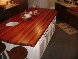 furniture kitchen design ideas kitchen design ideas gallery