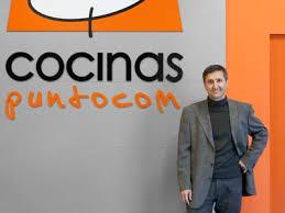 Arnaldo Urrutia, fundador de Cocinas.com. En las guerras, los objetivos se llevan los titulares, y en escasas ocasiones los daños colaterales ocupan algún ... - 1321219215541cocinitas-detalledn