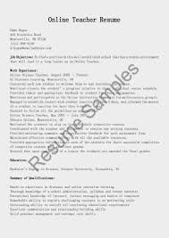 Resume Samples Grocery Store by 100 Where To Post Resume Sample Cover Letter For Grocery