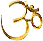 Om - An Inquiry into its Aesthetics, Mysticism, and Philosophy