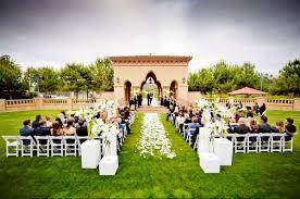 versatile venues unique places to have your wedding oh my veil