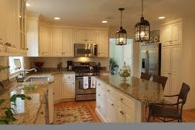 kitchen cabinets white on white kitchen ideas cabinet door