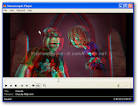 BlogGang.com : : scimovie : Stereoscopic Player 1.6.1 โปรแกรม ...
