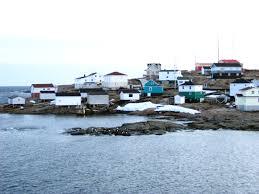 Côte-Nord-du-Golfe-du-Saint-Laurent