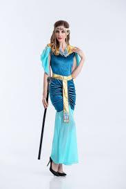 greek goddess costume spirit halloween best 10 egyptian queen costume ideas on pinterest ancient egypt
