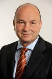 Dr. Volker Müller, Hannover (Deutschland) - Volker_Mueller_UVN26