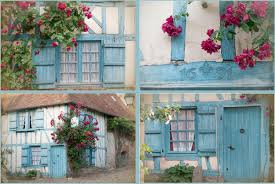 Country Cottage Decorating by French Country Cottage Decor Inspiration In Fr 12218