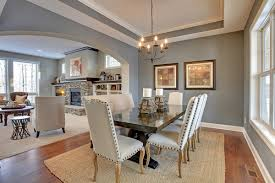 ceiling designs add character to new homes gonyea homes