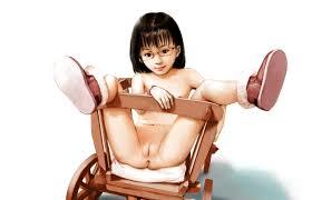 3d lolis hentai gifpimpandhost.com pp|pimpandhost.com image-share 270jpg $3d lolis hentai gif incestangel boy 3d