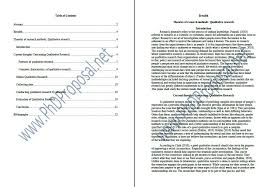 Custom Psychology Dissertation Writing Services  Buy