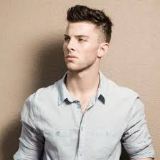 Fohawk Hairstyles Best 15 Hairstyles For Men And Boys Atoz Hairstyles