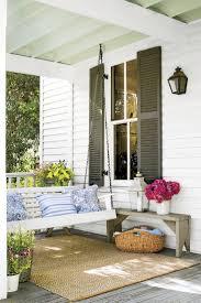 Side Porch Designs by 352 Best Porch Decorating Ideas Images On Pinterest Porch Ideas