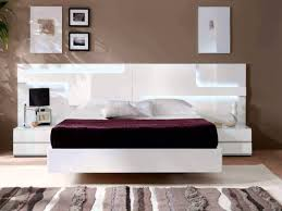Ashley White Bedroom Furniture Bedroom Luxury Craigslist Bedroom Sets For Cozy Bedroom Furniture