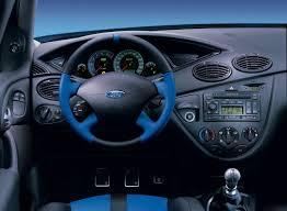 2002 ford focus vin 3fafp31322r167002 autodetective com