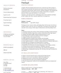Legal Resume Sample by Legal Resume Format Click Here To Download This Litigation Lawyer