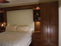 Wall Mounted Cupboards Bedroom Impressive Cupboard For Bedroom Wall Cupboard For