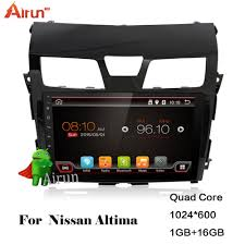 nissan altima for sale dubai online buy wholesale nissan altima dvd gps radio from china nissan