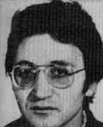 El segundo de los 14 asesinados en 1993 fue el funcionario de prisiones JOSÉ RAMÓN DOMÍNGUEZ BURILLO. Aproximadamente las 7:45 horas de la mañana del 22 de ... - jose_ramon_dominguez