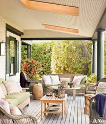 Best Wicker Patio Furniture Front Porch Awesome Front Porch Design With Black Wicker Chairs