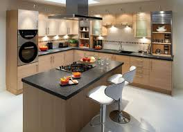 kitchen room small kitchen island table small kitchen island