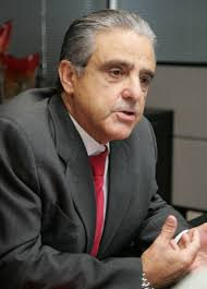 En Brasil aseguran que no habrá más medidas cambiarias