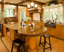 kitchen kitchen island space kitchen islands with seating small full size of kitchen space island one small space kitchen design kitchen island with seating stationary