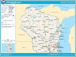 Local Resume Services   Wisconsin