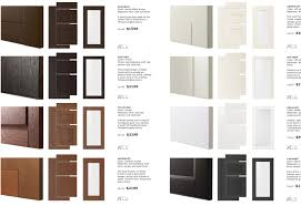 Kitchen Cabinet Doors White Kitchen Cabinet Doors And Drawer Fronts