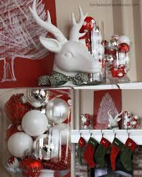 Christmas Decor In The Home Decorations Exterior Outside Christmas Lights Ideas Awesome On