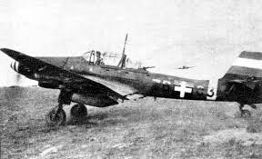 Junkers Ju 87 B-2 Stuka - Italeri - 1:48  Images?q=tbn:ANd9GcTInF-lRgxXVR2WHdmxnC8A_na9BJKiBRpPTfy19XEjZtE6nINS-ZIvxlGI1Q