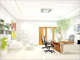 magnificent 30 modern interior office design inspiration of best modern interior office design affordable interior design office interior design abu dhabi