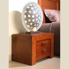 Small Bedroom Side Tables Bedside Table Ideas Bedroom Furniture U003e Bedside Cabinets And