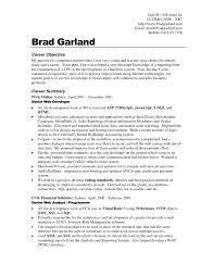what is the best resume format examples of resumes download resume format job application examples of resumes examples of good resume objectives ziptogreen throughout what is a good resume