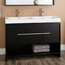light bathroom colors to inspire your new modern color temperature