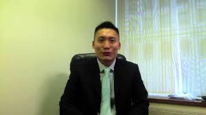 Premium CV writing service including tel skype consultation