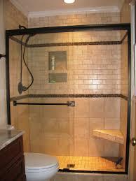 small bathroom renovation ideas photos modern bath makeover small bathroom renovation ideas photos remodel pinterest luxury