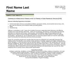 Financial Resume Sample by 11 Best Best Financial Analyst Resume Templates U0026 Samples Images