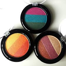 aliexpress com buy 2017 new brand eyes glitter makeup color