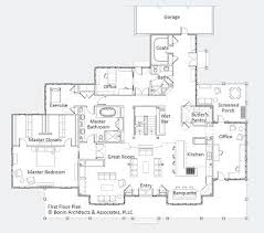 House Plans Architect 15 Best Lake House Plans Images On Pinterest Lake House Plans