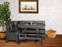 kitchen kitchen nook table set compact kitchen design 2017 17