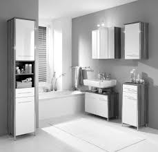 100 small black and white bathroom ideas 38 bathroom mirror