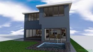 three storey house designs brisbane house interior