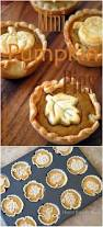 images of a thanksgiving dinner 15 best thanksgiving dinner images on pinterest foods recipes
