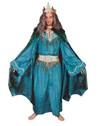 King Neptune Halloween Costume Nautical Sea Archives Fancy