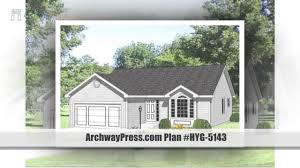 bungalow house plans affordable luxury youtube
